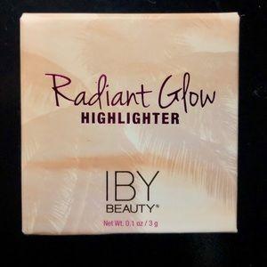IBY Beauty